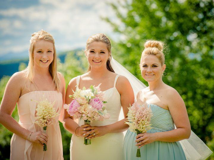 Tmx 1425421175206 Butlerwedding 1118 Porter, Maine wedding florist