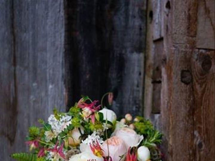 Tmx 1435926819972 Wedding Pics Porter, Maine wedding florist