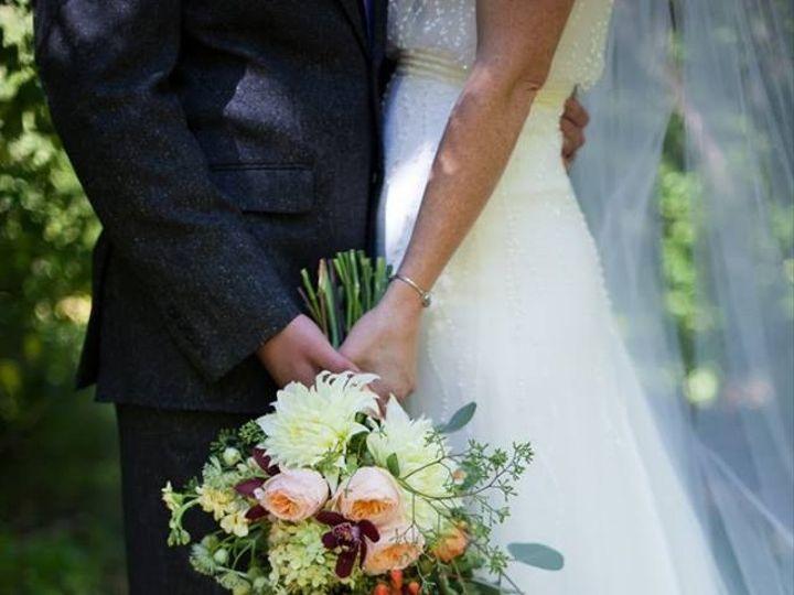 Tmx 1454421872735 11147219102052779973290773718855118994216507n Porter, Maine wedding florist