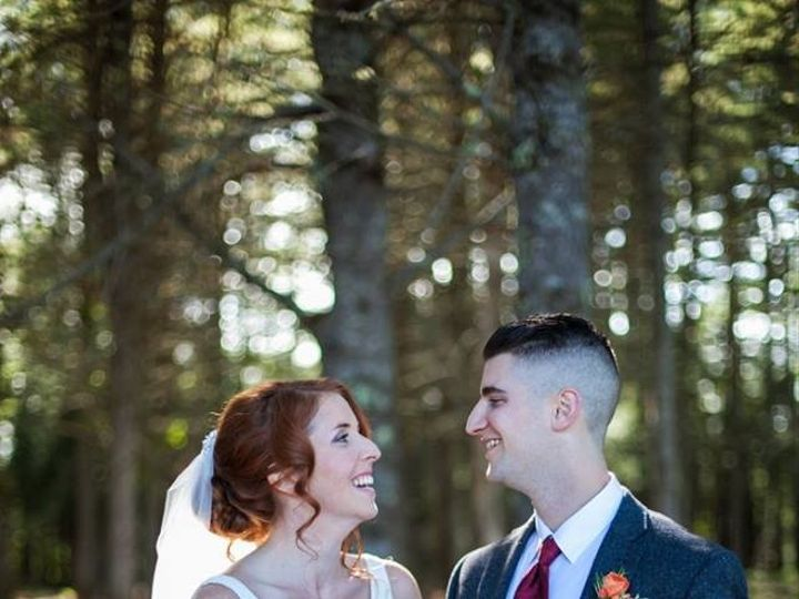 Tmx 1454421886396 12140641102052780007291625026062148344285271n Porter, Maine wedding florist