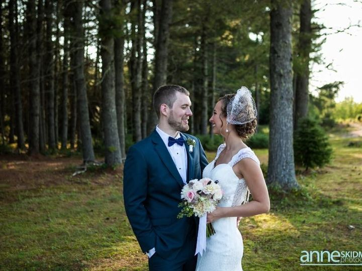 Tmx 1454421915238 12027672102075863307994467429253000433379242n Porter, Maine wedding florist