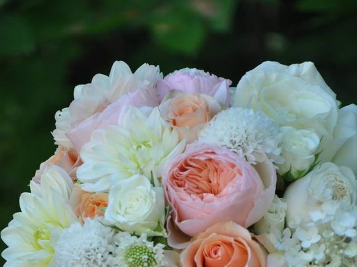 Tmx 1454421943549 112221349352177498822722878377855721075069n Porter, Maine wedding florist