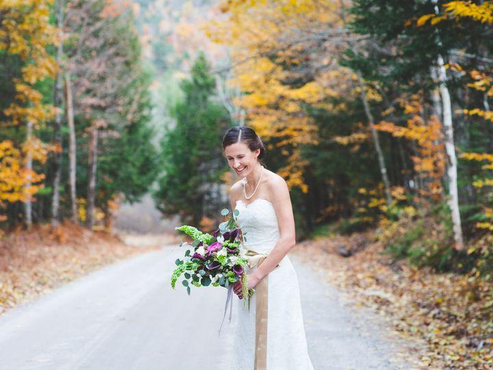 Tmx 1454422224441 Shawnelizabeth Sneakpeek 2247 Porter, Maine wedding florist