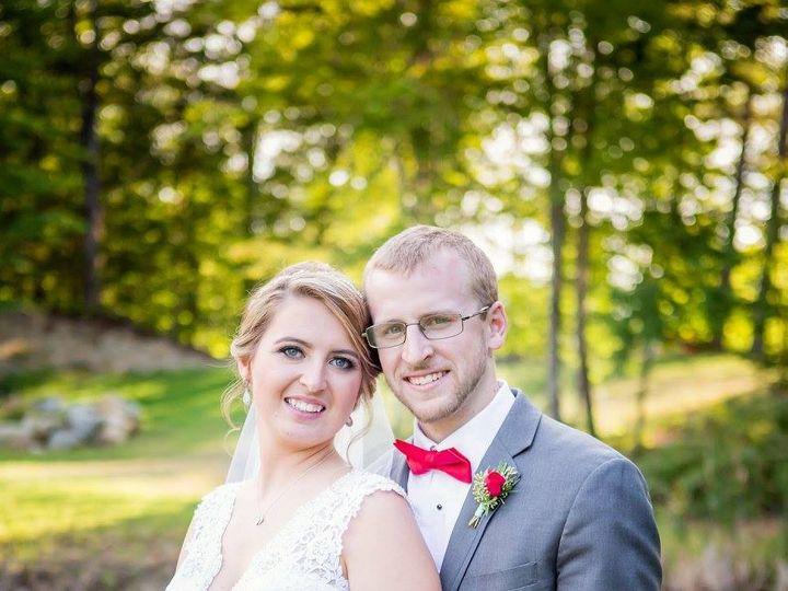 Tmx 1484234204503 1443517112247220642619568006113057169256735o Porter, Maine wedding florist