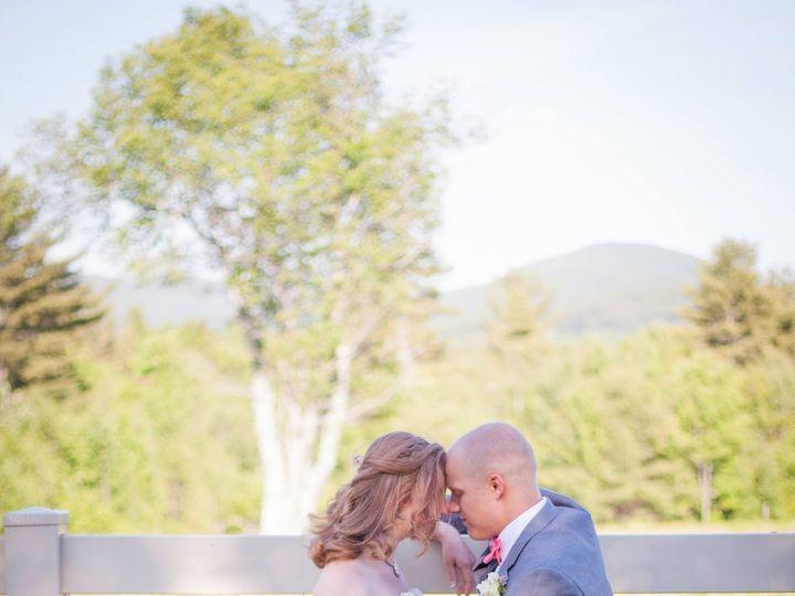 Tmx 1484234240231 1369293410154016451904039574379185204509901o Porter, Maine wedding florist