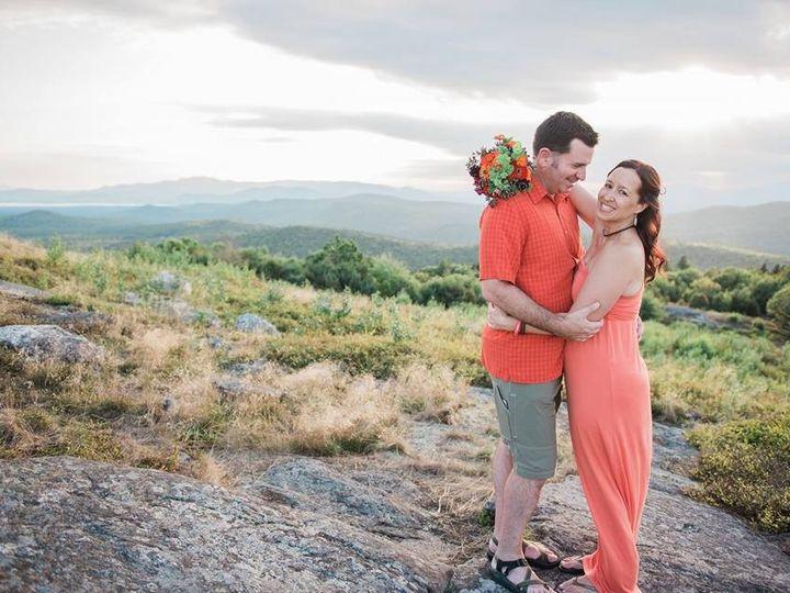 Tmx 1484234349886 142033311746523395612678946326833409258722n Porter, Maine wedding florist