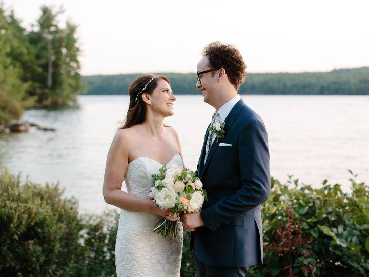 Tmx 1484234408981 14231819101543916357301852645758427976053057o Porter, Maine wedding florist