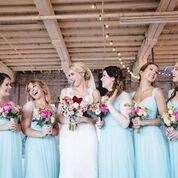 Tmx 1491493843809 Untitle6 Porter, Maine wedding florist