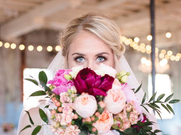 Tmx 1491493843870 June 25 2016 0470 Porter, Maine wedding florist