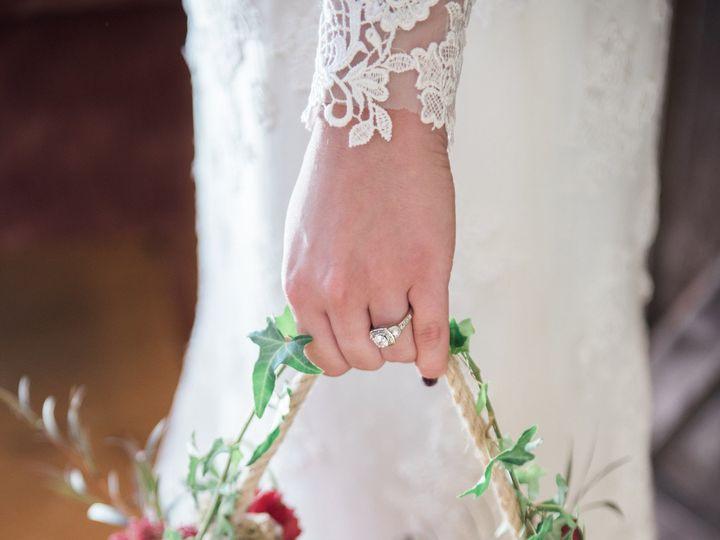 Tmx 1491493982652 Styledbridal 23 Porter, Maine wedding florist