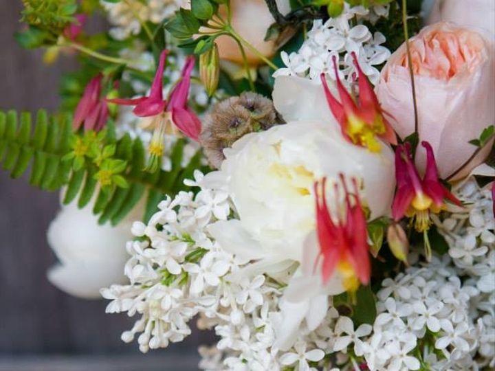 Tmx 1491495243731 11393148102059539707601646525107469694588185n Porter, Maine wedding florist