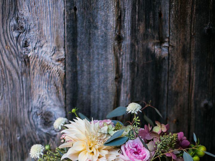 Tmx 1491495268168 Iselborn16 Porter, Maine wedding florist
