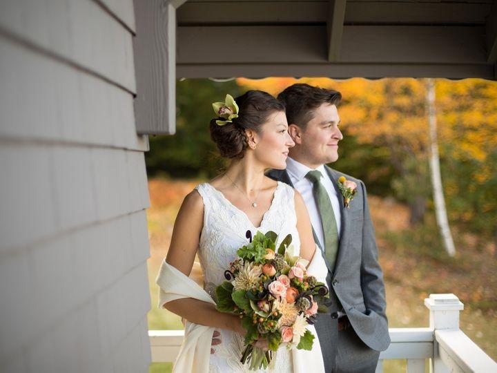 Tmx 1491495502586 Kr0a9652 Copy Porter, Maine wedding florist