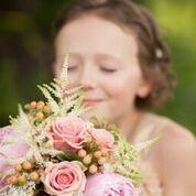 Tmx 1491495771494 Img5061 Porter, Maine wedding florist