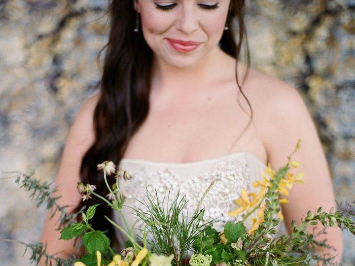Tmx 1491495814243 114121047149118253215877767276396372998353o Porter, Maine wedding florist