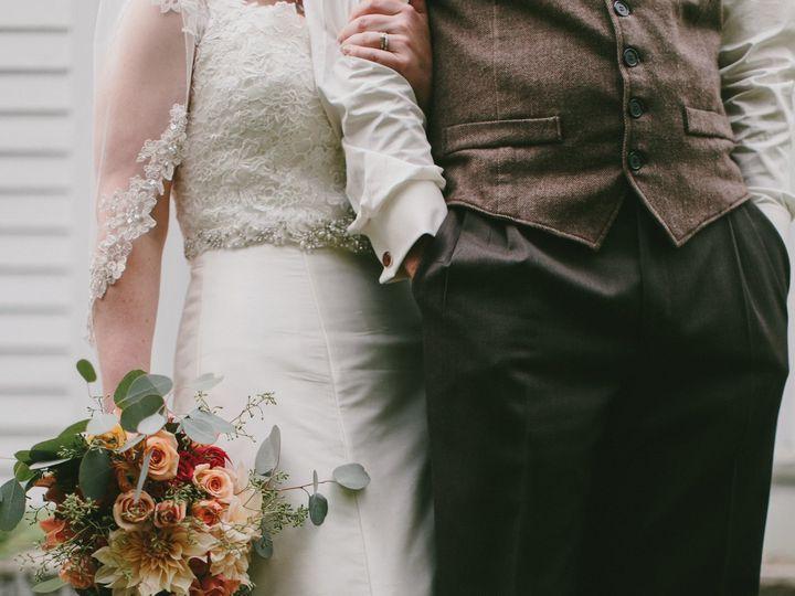 Tmx 1491496079075 Jen  Evan 0887 Porter, Maine wedding florist