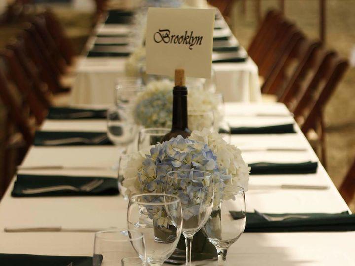 Tmx 1491497302949 Received1219441724765079 Porter, Maine wedding florist