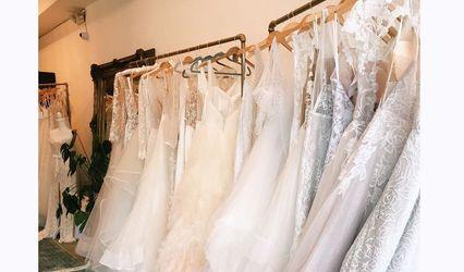 FBM Bridal