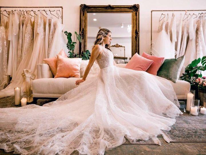 Tmx 0efb5113 1f91 40e2 Afdf B102628dca0d 51 1956977 158522758852923 Point Pleasant Beach, NJ wedding dress