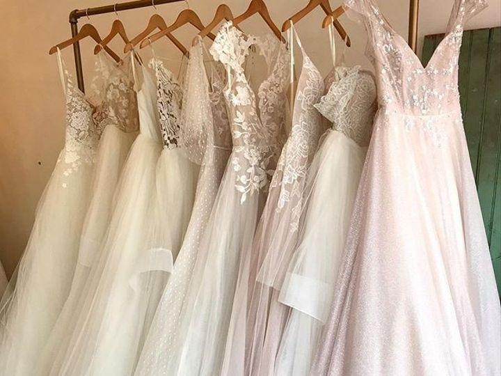 Tmx 75091159 157049045661324 1429509908906843901 N 51 1956977 158421350250830 Point Pleasant Beach, NJ wedding dress
