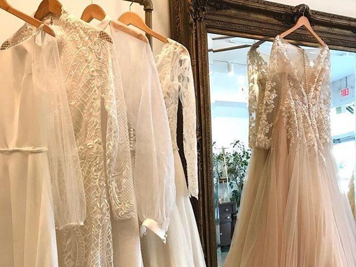 Tmx 81348167 549265149137103 971457789221289088 N 51 1956977 158421348221364 Point Pleasant Beach, NJ wedding dress