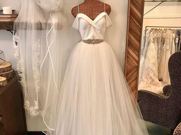Tmx 82074741 2794828247226736 4661717329151495978 N 51 1956977 158421353752728 Point Pleasant Beach, NJ wedding dress