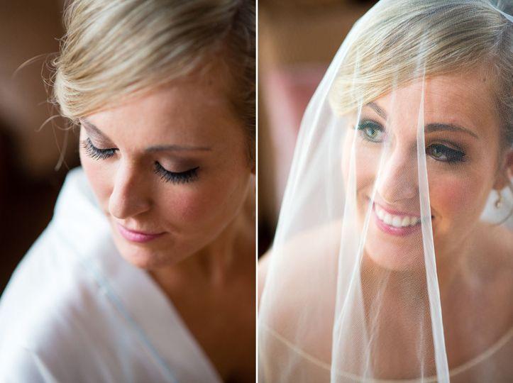 fde0f0268c893903 Bride