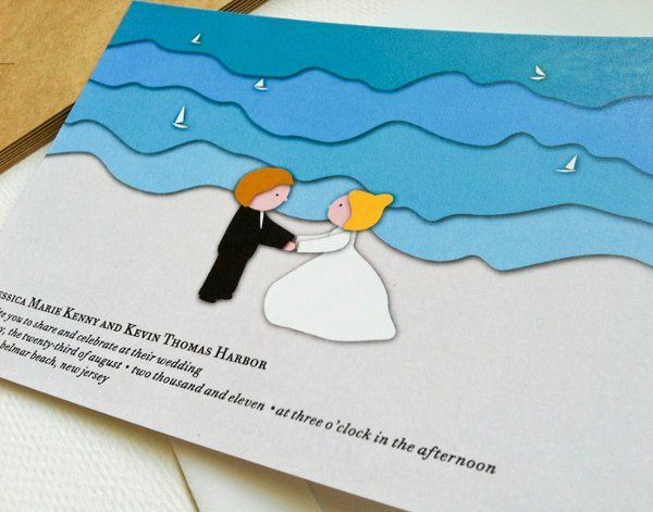 Tmx 1315542900010 Showcase49 Princeton wedding invitation