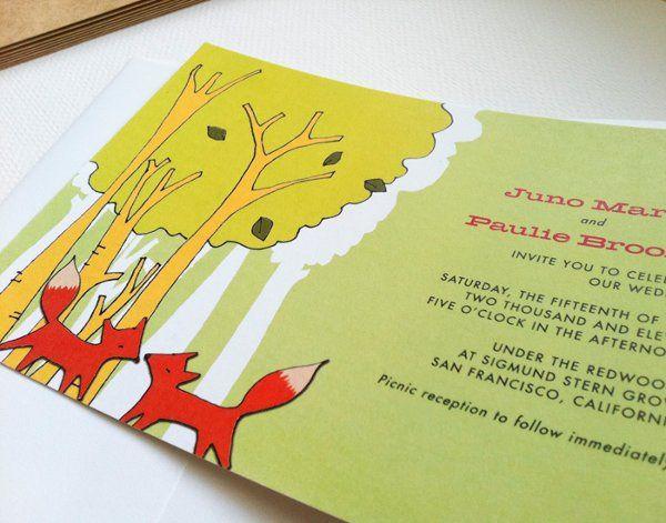 Tmx 1315543222979 Showcase32 Princeton wedding invitation
