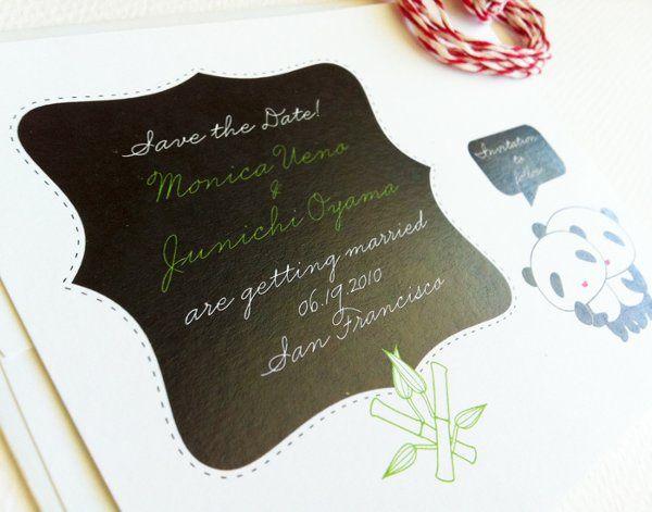 Tmx 1315543678635 Showcase02 Princeton wedding invitation