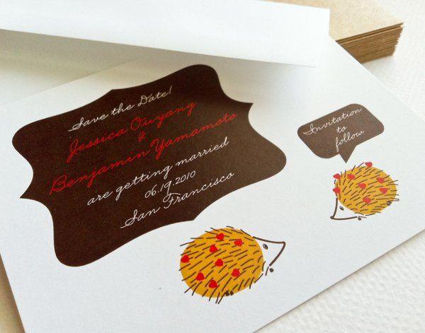 Tmx 1315543728104 Showcase03 Princeton wedding invitation