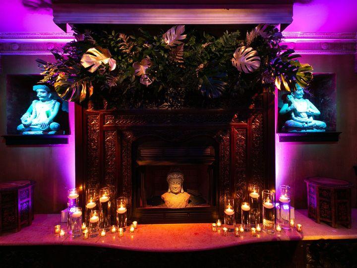 Tmx House Of Blues Vip Industrydinner 0043 51 357977 158828608237064 Dallas, TX wedding venue