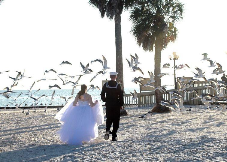 wedding 1255682960720