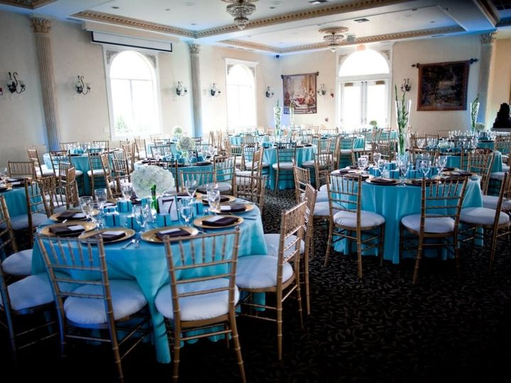Tmx 1391215806248 310104101503061605318721388990339 Schaumburg wedding eventproduction