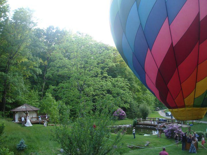 balloons 5 6 12 015