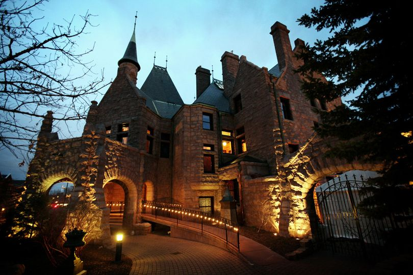 The van dusen mansion and event center venue minneapolis mn 800x800 1454698214332 1 the van dusen mansion junglespirit Image collections