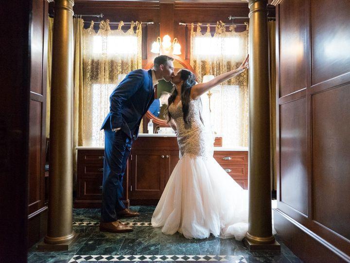 Tmx 10213 1234796 51 418977 158274278191291 Minneapolis, MN wedding venue