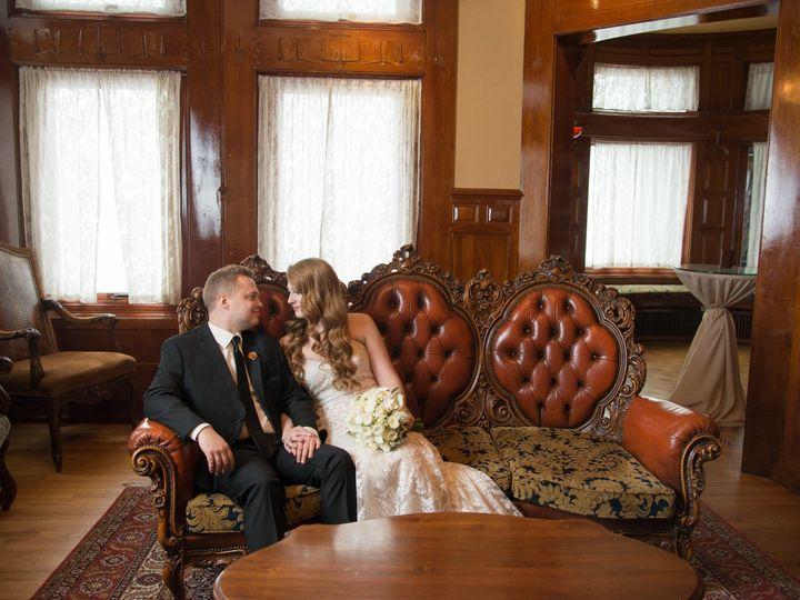 Tmx 10213 1290979 51 418977 158274348346550 Minneapolis, MN wedding venue