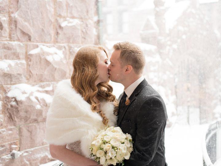 Tmx 10213 1291023 51 418977 158274348279336 Minneapolis, MN wedding venue