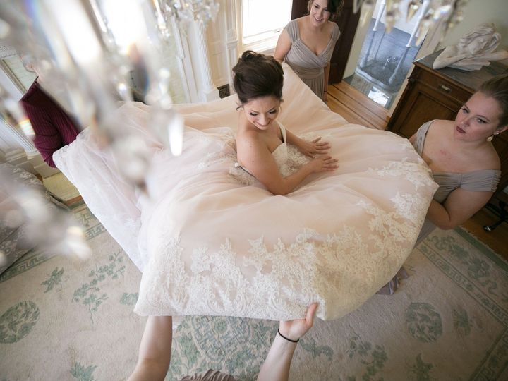 Tmx 10213 1325446 51 418977 158274187975066 Minneapolis, MN wedding venue