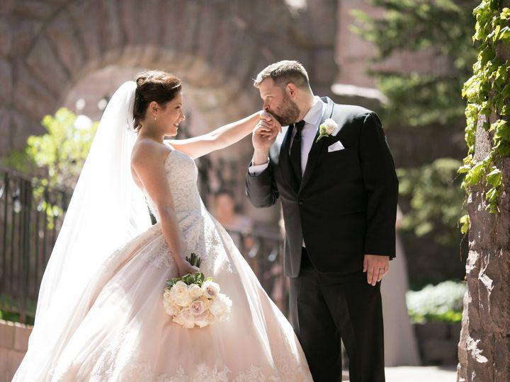Tmx 10213 1327407 51 418977 158274348439667 Minneapolis, MN wedding venue
