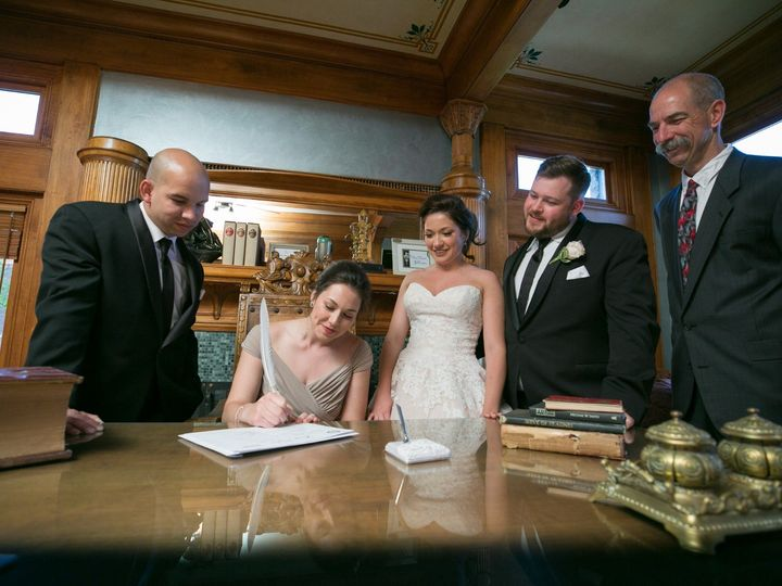 Tmx 10213 1332424 51 418977 158274348471033 Minneapolis, MN wedding venue