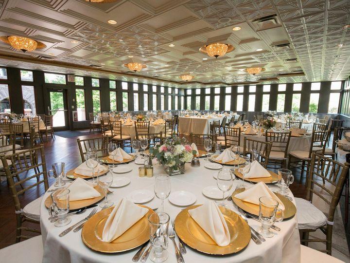 Tmx 10213 1362664 51 418977 158274188074319 Minneapolis, MN wedding venue