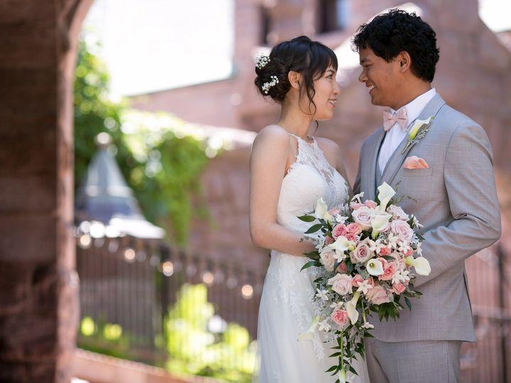 Tmx 10213 1376641 51 418977 158274348545898 Minneapolis, MN wedding venue