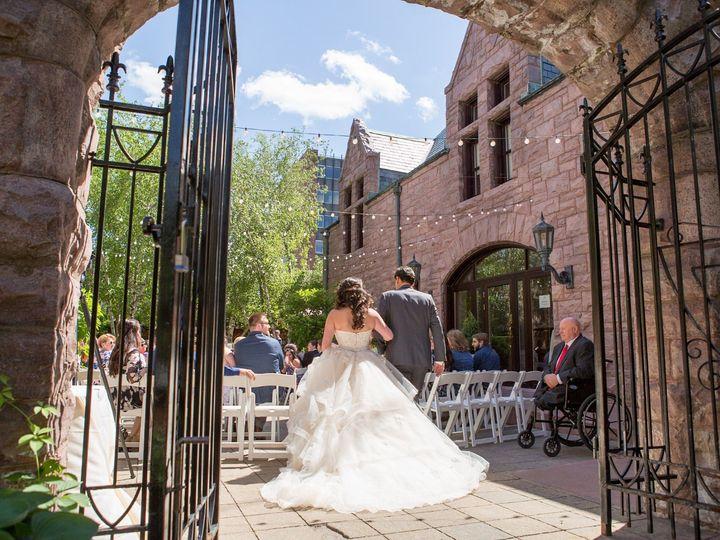 Tmx 10213 1386080 51 418977 158274188184966 Minneapolis, MN wedding venue