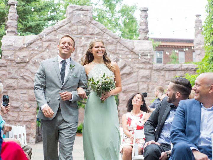 Tmx 10213 1413084 51 418977 158274188121355 Minneapolis, MN wedding venue