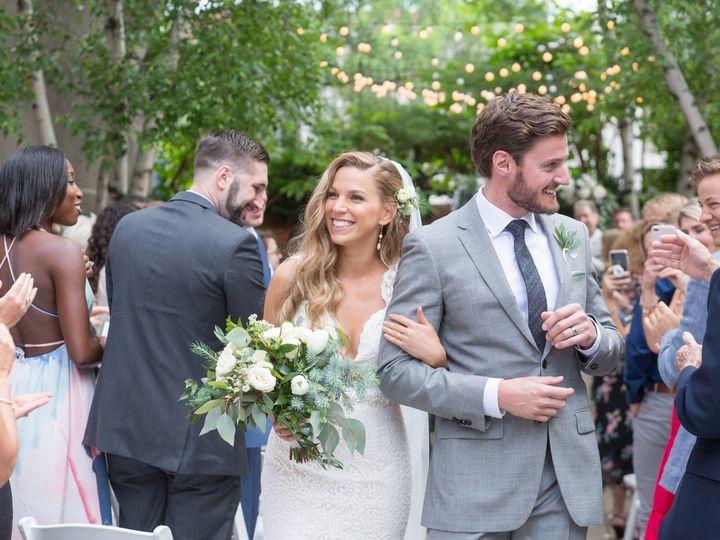 Tmx 10213 1413697 51 418977 158274188053153 Minneapolis, MN wedding venue