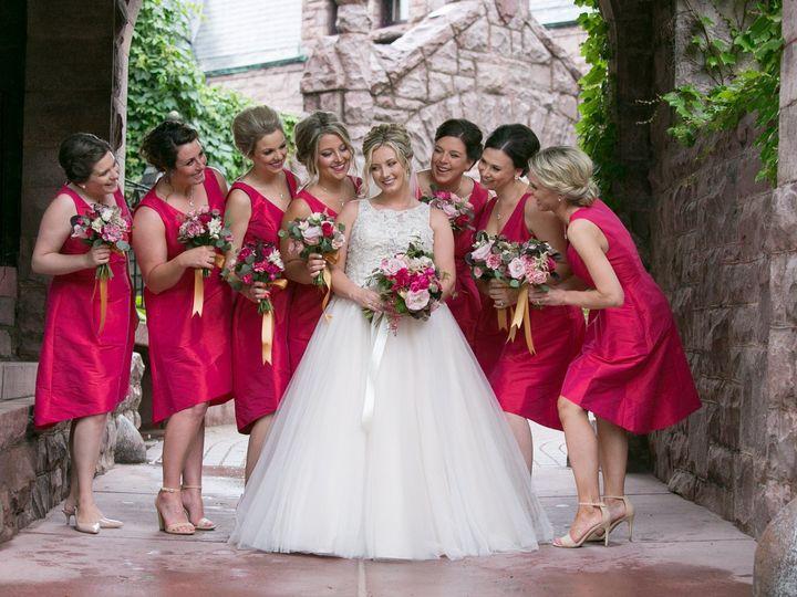 Tmx 10213 1438181 51 418977 158274348685135 Minneapolis, MN wedding venue
