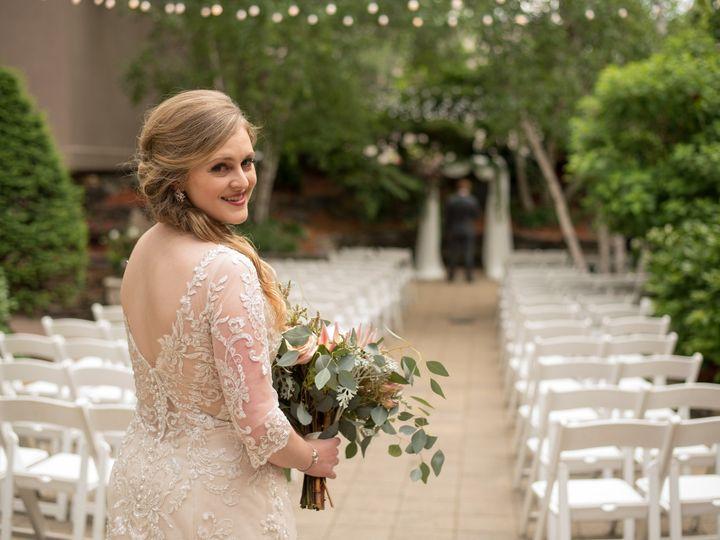 Tmx 10213 1456003 51 418977 158274188551436 Minneapolis, MN wedding venue