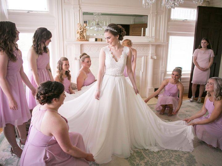 Tmx 10213 1473799 51 418977 158274188470444 Minneapolis, MN wedding venue